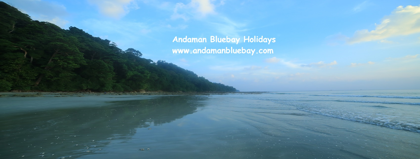 Andaman Bluebay Holidays About Tourism Andaman Tourism Andaman Guide For Planning Your Tours